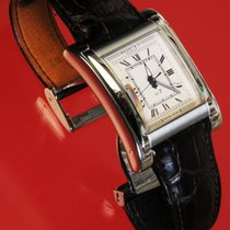 Bedat & Co Steel Automatic 767.010.800 pre-owned