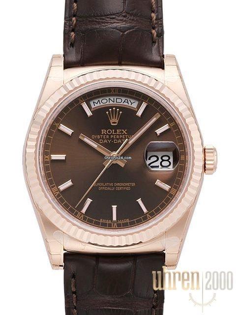 Αγορά ρολογιών Rolex  ecdd04c1726