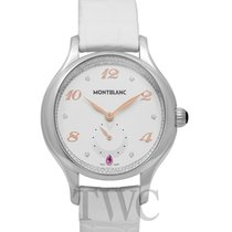 Montblanc Princess Grace De Monaco 106499 new