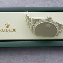 Rolex 1992 tweedehands
