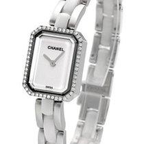 Chanel Première H2132 2020 new