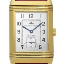 Jaeger-LeCoultre Reverso Grande Taille 270.140.622B 2000 pre-owned