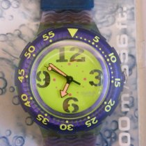 Swatch 1992 occasion