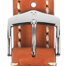 Hirsch Liberty Artisan goldbraun L 10900270-2-22 22mm
