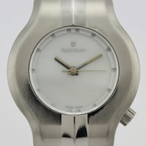 TAG Heuer Alter Ego WP1314-1 ZC2260 pre-owned