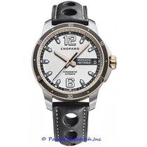 Chopard Grand Prix de Monaco Historique 168568-3001 nuevo
