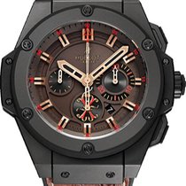 Hublot King Power Arturo Fuente OPUS X