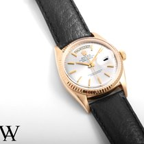 Rolex Day-Date 36 1803 1960 occasion