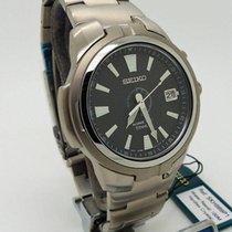 Seiko Kinetic SKH669P1 1990 new