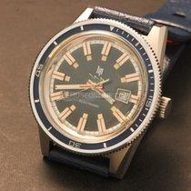 orologi lip tutti i prezzi di orologi lip su chrono24. Black Bedroom Furniture Sets. Home Design Ideas