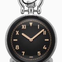 Panerai Table Clock   PAM00651   65mm T