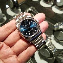 勞力士 114200 Blue Dial Oyster Perpetual 34mm