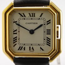 Cartier gebraucht