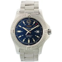 Breitling Colt A74388 Automatic Stainless Steel