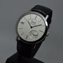 Piaget Altiplano G0A38130 2013 pre-owned