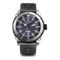 Armand Nicolet A713MGN-BU-G9610 new