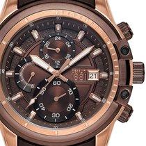 Cerruti CRA23502 new