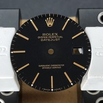 Rolex Datejust Turn-O-Graph 16013, 16233, 16200, 16263 pre-owned