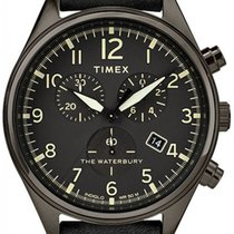 Timex TW2R88400VN new