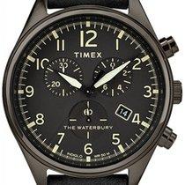Timex TW2R88400VN nové