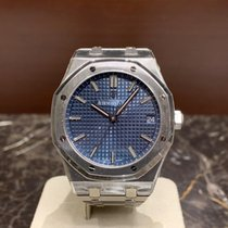 Audemars Piguet Royal Oak 15500ST.OO.1220ST.01 2019 nouveau