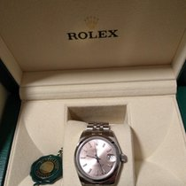 Rolex Lady-Datejust 178240 occasion
