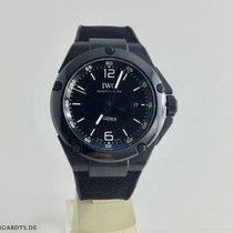 IWC Ingenieur AMG IW322503 2012 pre-owned