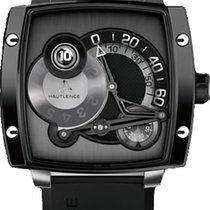 Hautlence HLS08 new