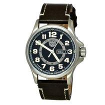 Luminox Field Automatic 1801 Watch