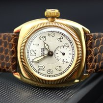 Rolex Yellow gold 28mm Silver Arabic numerals Singapore, 10 Admiralty Street #05-12 Northlink Building, Singapore 757695