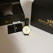 Philip Watch Sunray