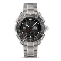 Omega Speedmaster Skywalker X33 45mm Men's Watch 318.90.45...