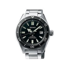 "Seiko Prospex Divers Automatic 200m ""the modern re-interpr..."