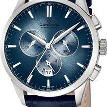 Candino C4517/7 new