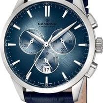 Candino C4517/7 nuevo
