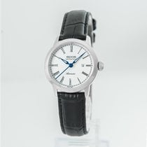 Epos Reloj de dama 29.5mm Automático nuevo Reloj con estuche y documentos originales