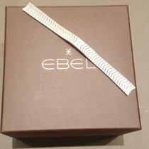 Ebel Classic Good