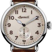 Ingersoll I03301 new
