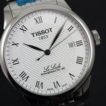 Tissot Le Locle T0064071103300 nouveau