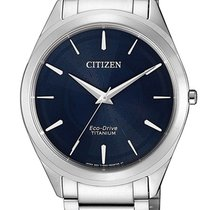 Citizen BJ6520-82L new
