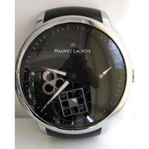 Maurice Lacroix ML-WALL CLOCK new Malaysia