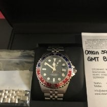 Steinhart 39mm Automatic new