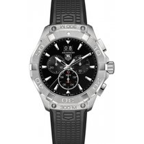 TAG Heuer Aquaracer 300M CAY1110.FT6041 2020 ny