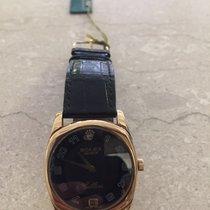 Rolex Cellini Danaos 4233/8 usado