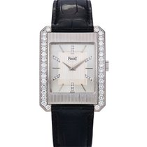Piaget 31mm Automatic 26100 pre-owned