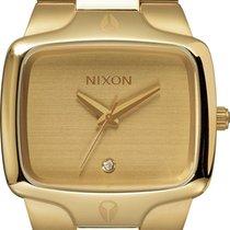 Nixon Stal A140-509 nowość