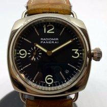 Panerai Radiomir PAM00062 2003 gebraucht
