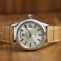 Tudor Prince Date 7017/0 1969 pre-owned