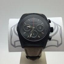 Tudor Fastrider Black Shield Chronograph Ceramic 42000CN