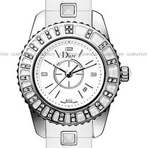 Dior Christal CD112113R001 new